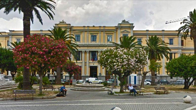 'Ndrangheta, in Appello oltre 130 anni di carcere al clan PataniaSi rafforzano le accuse dell'operazione Romanzo Criminale