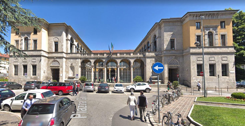 """Droga, revocata la sorveglianza speciale a Cuturello  Decisione del tribunale di Monza nell'inchiesta """"Car wash"""""""