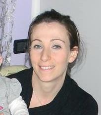 Madre morta dopo la febbre, indagato operatore 118Si allarga l'inchiesta a Catanzaro. Fissata l'autopsia