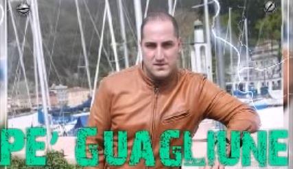 """Brano e videoclip per """"i ragazzi del processo Aemilia""""  Testo shock di un neomelodico esalta la 'ndrangheta"""