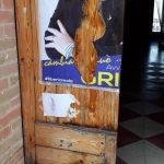 intimidazione Antonella Grilli Lega Grottole.jpg