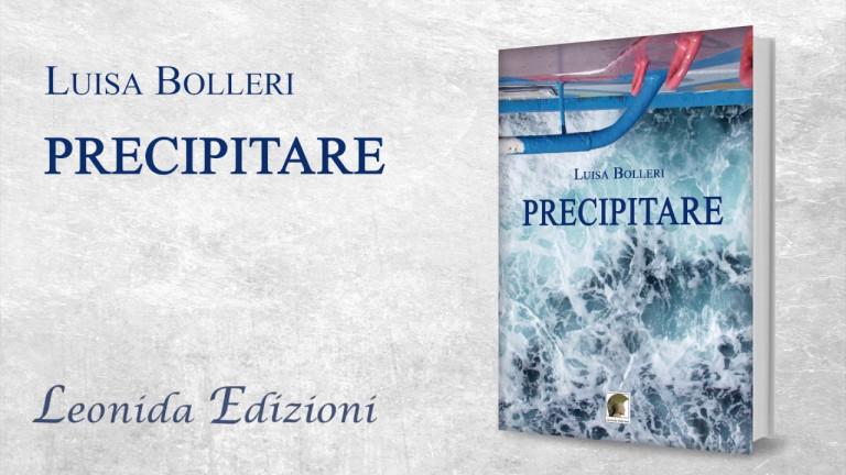 Storie di ordinaria sconfitta, la nuova raccolta di racconti di Luisa Bolleri