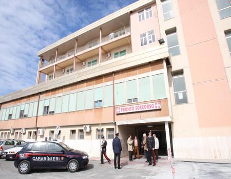 Coronavirus, c'è un primo decesso in Calabria: un dipendente del Comune di Montebello di 65 anni