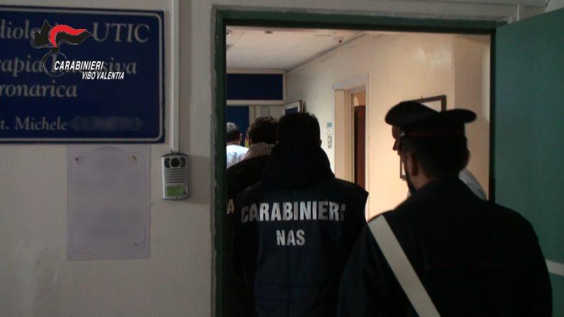 Sanità, Cgil, Cisl e Uil al Ministro Speranza: «Allarme rosso in Calabria, non c'è assistenza»