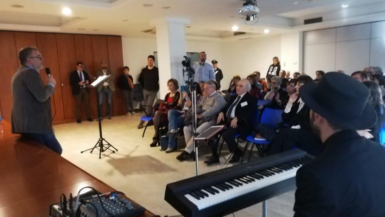 Pippo Fava, il giornalista che scosse le coscienzeAl Quotidiano il primo reading sui grandi cronisti