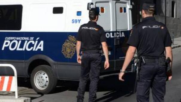 'Ndrangheta, due latitanti arrestati in SpagnaSono esponenti delle cosche reggine. Salvini esulta
