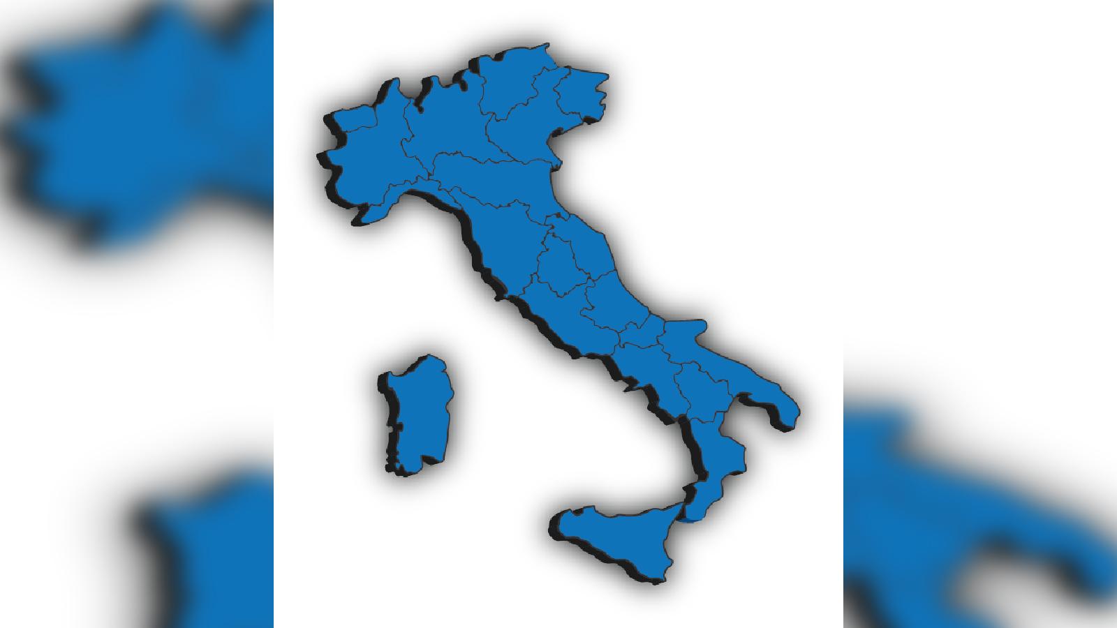 Italia, Paese miope e autolesionista