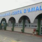 Aeroporto di Pontecagnano.jpg