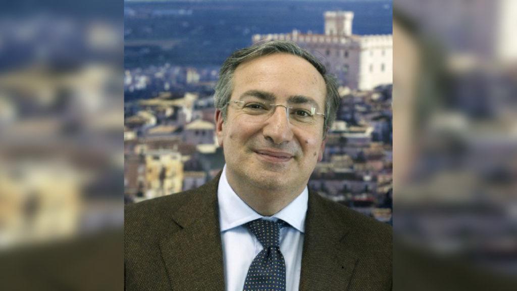 È morto l'imprenditore cosentino Antonio SchiavelliEra il presidente dell'Unione dei produttori ortofrutticoli