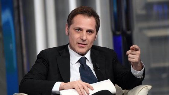 Caso Armando Siri, il governo verso il rimpasto  Lo scontro Di Maio-Salvini nasconde la caccia ai ministeri