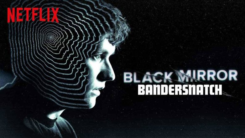 Serie TV, da Bandersnatch a Bear GryllsEcco la TV interattiva targata Netflix