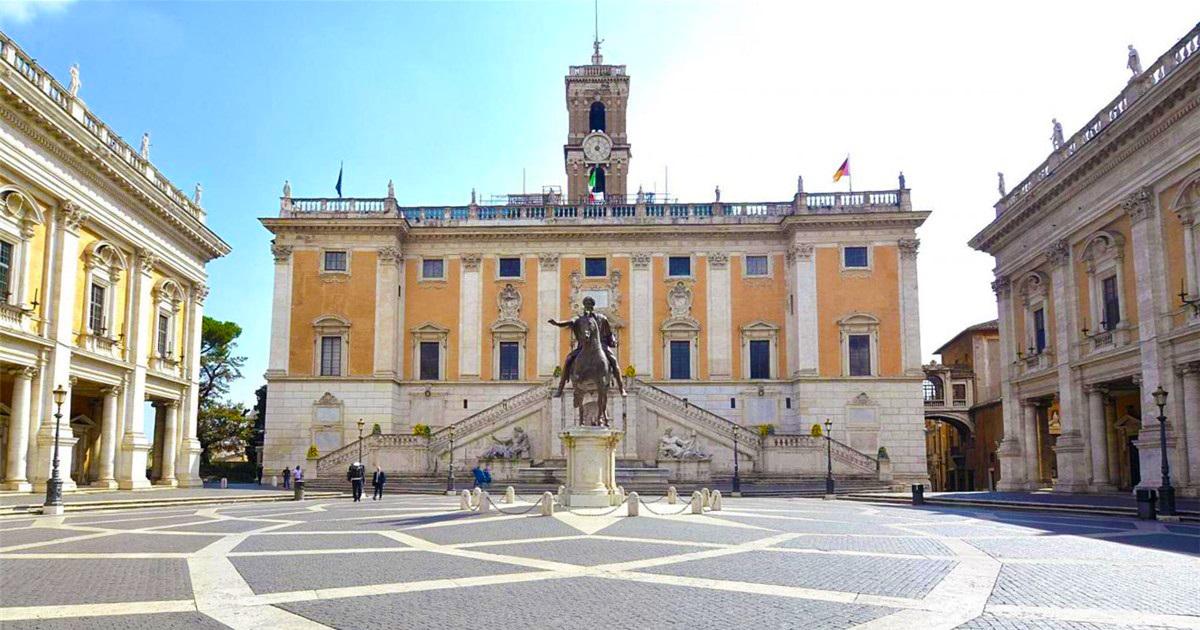 Soldi a Roma, autonomia al Nord e il baratto sulla pelle del Sud