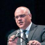 Giuseppe Antoci.jpg