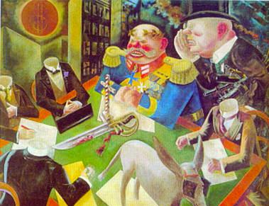 Visti da vicino, I Padroni del Vapore: Conversazione con Vito Gamberale sul capitalismo italiano