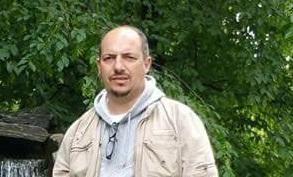 Catanzarese muore in incidente stradale in LiguriaScontro tra auto e moto. Si era trasferito per lavoro