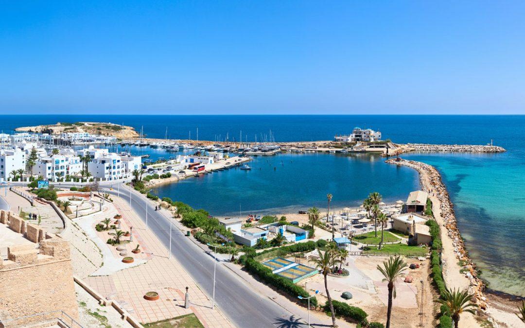 Catanzarese trovato morto in camera in Tunisia  Sul corpo segni di violenza, si indaga per omicidio