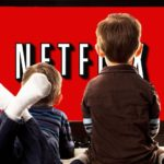 Netflix-controlli-bambini.jpg