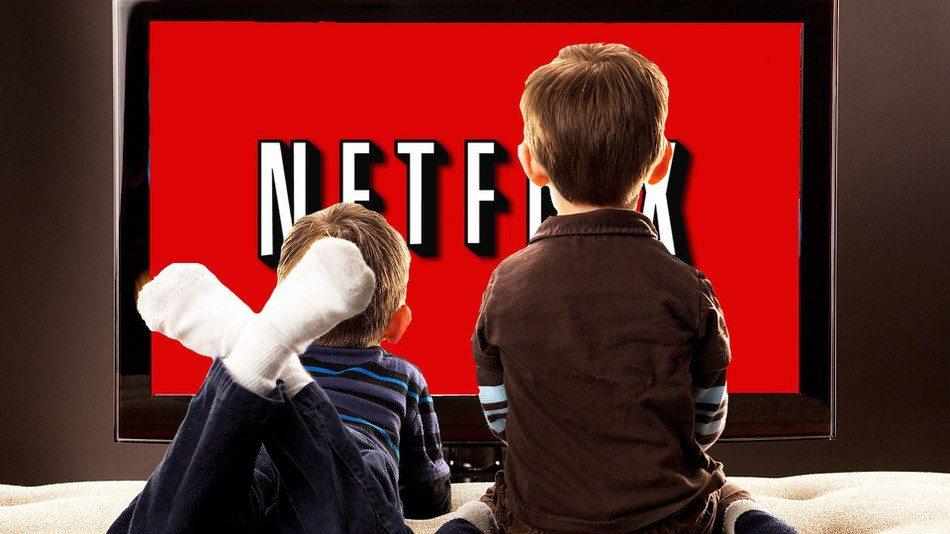 Televisione, la lama a doppio taglio dell'interattivitàE se il prezzo più alto lo pagassero i bambini?