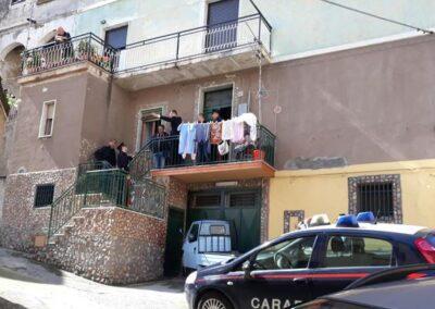 Omicidio Cassano.jpg