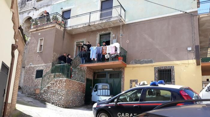 Omicidio Romina Iannicelli, ergastolo per il marito che uccise la moglie incinta a colpi di bastone