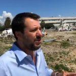 Salvini a San Ferdinando.JPG