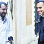 Salvini e Di Maio.jpg