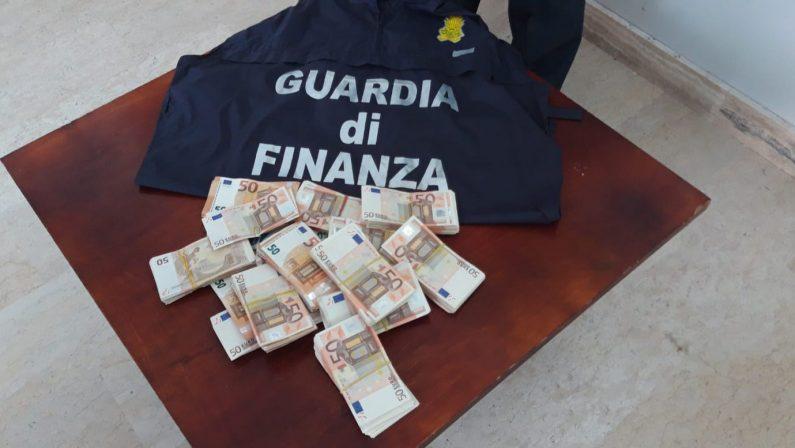 La 'ndrangheta vuole i soldi della crisi dopo la pandemia, l'allarme dell'Osservatorio della Polizia criminale
