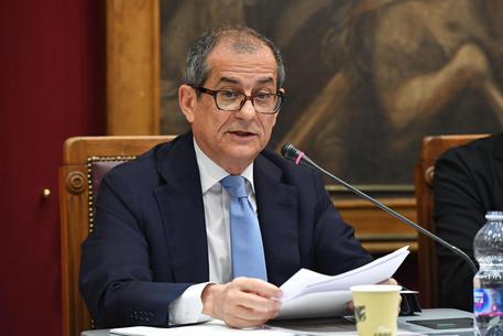 Il Def di cui l'Italia ha bisogno: investimenti al Sud, ma nessuno ci pensa