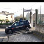 carabinieri vibo san gregorio d'ippona.jpg