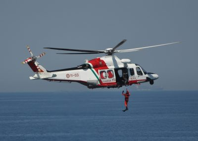 elisoccorso guardia costiera.jpg