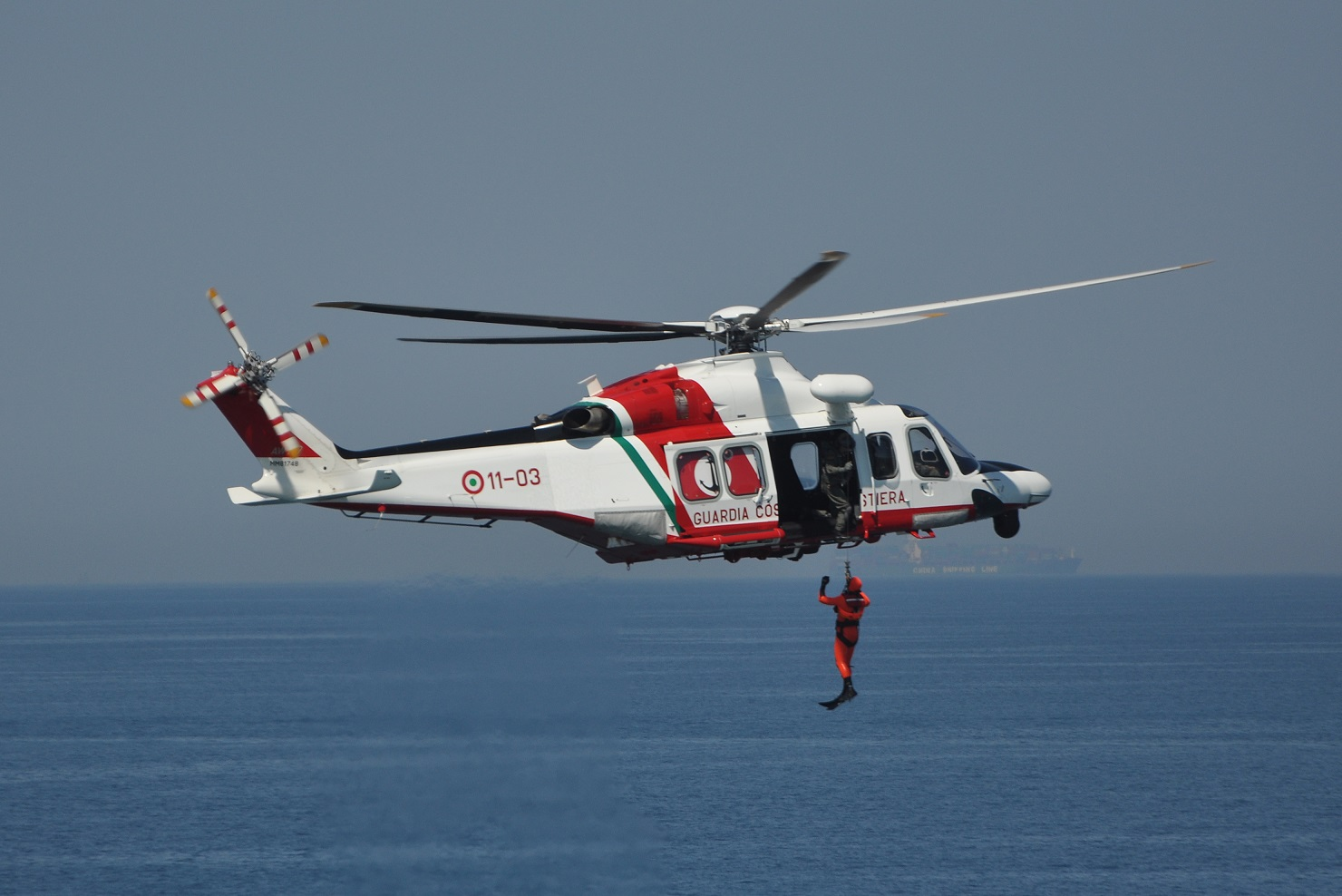 Tragedia in costiera amalfitana: morto sub