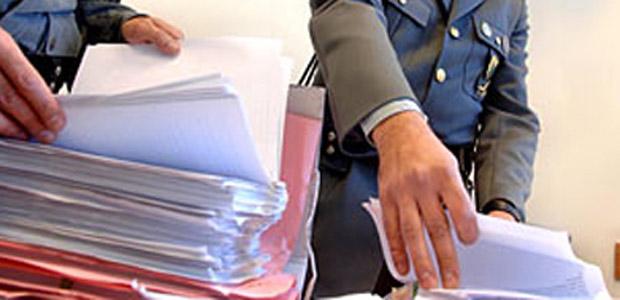 Fisco, nel Cosentino oltre 6 mila controlli e 400 violazioni accertate dalla guardia di finanza
