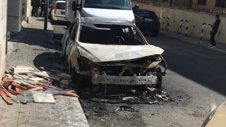 Intimidazione a giornalista, vertice in PrefetturaA Reggio Calabria disposte misure di sorveglianza