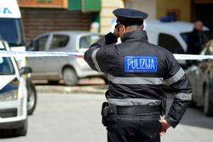 'Ndrangheta, il latitante Ricci arrestato a Malta Era sfuggito lo scorso anno ad una maxi operazione