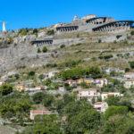 maratea Cristo e Borgo antico.jpg