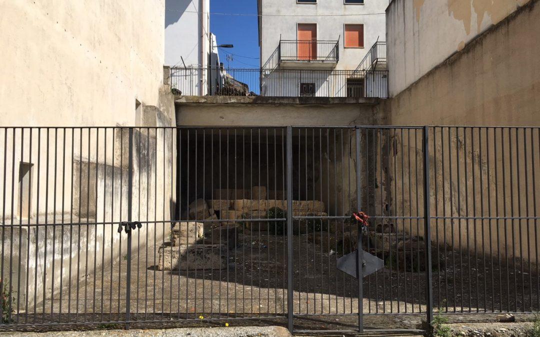 Il vero tesoro sotterraneo della Basilicata è l'archeologia (ma nessuno sembra saperlo)