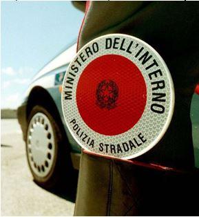 Auto estera? No, rubata in Campania, taroccata e venduta in Basilicata