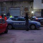 polizia_14.jpg