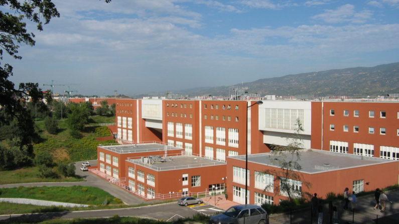 Cinque milioni di euro circa a quattromila studenti: l'Unical anticipa il pagamento delle borse di studio