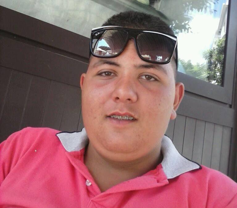 Perde il controllo dello scooter sulla statale 106  Morto sul colpo un giovane di 21 anni nel Reggino