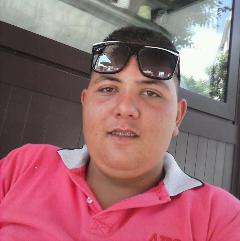 Perde il controllo dello scooter sulla statale 106Morto sul colpo un giovane di 21 anni nel Reggino