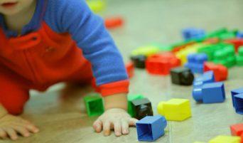 Il principio distorto della spesa storica nega gli asili  nido ai bambini del Sud
