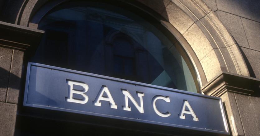 Basilicata, una regione con poco credito