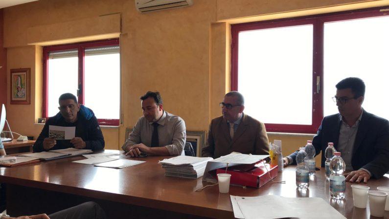 Discarica Lago Angitola: l'area va bonificataL'annuncio del commissario del Governo Vadalà