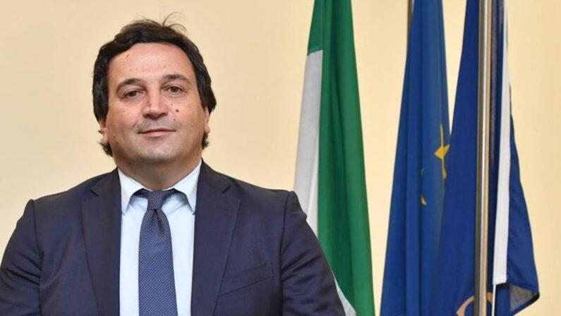 Coronavirus in Calabria, Orsomarso: «Stanziati 110 milioni per la ripartenza»