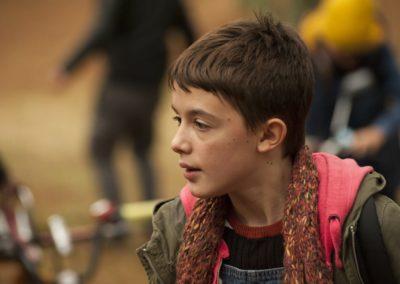 Film Cecilia Vaccari (2)
