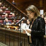 Francesca Moneta.jpg