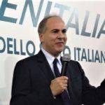 Gianfranco Battisti.jpg
