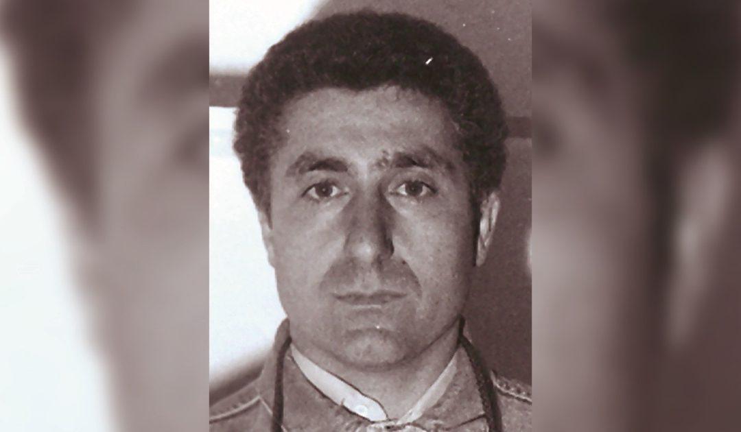 Gianfranco Ruà