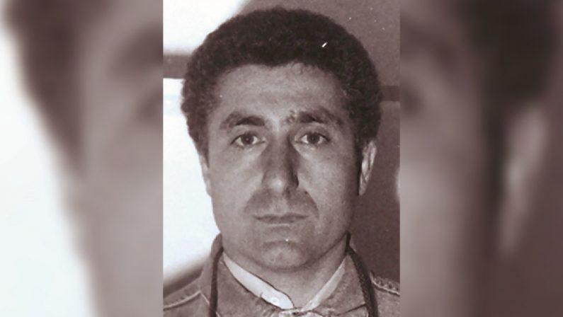 """Gianfranco Ruà, il profilo del """"delfino"""" del boss condannato all'ergastolo per diversi omicidi"""